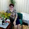 Инна, 48, г.Норильск
