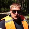 Artem, 29, г.Венгерово