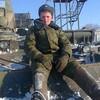 Алексей Сергеевич, 26, г.Ачинск