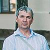 Николай., 61, г.Томск