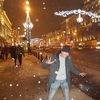 Вадим, 31, г.Барабинск