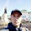 Александр, 26, г.Шарыпово  (Красноярский край)