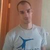 Максим Кабаненко, 25, г.Новосибирск