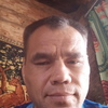 Евгений, 41, г.Бакчар