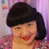 Светлана, 54, г.Канск