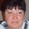 Елена, 52, г.Чаны
