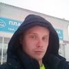 Алексей, 24, г.Курагино