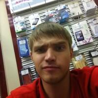 Анатолий, 30 лет, Рак, Новокузнецк