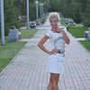 Тоничка, 26, г.Сосновоборск (Красноярский край)