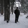 АНДРЕЙ, 56, г.Александровское (Томская обл.)