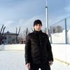 Ник, 33, г.Томск