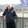 Сергей Лакиза, 46, г.Зеленогорск (Красноярский край)