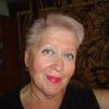 Ольга, 60, г.Ачинск