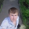 Антон, 23, г.Красноярск