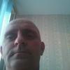 ivan, 34, г.Куйбышев (Новосибирская обл.)