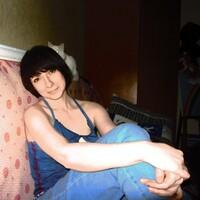 Анастасия, 33 года, Весы, Томск