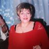 Алевтина, 54, г.Лесосибирск
