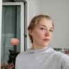 Наталия, 41, г.Томск