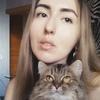 Анна, 32, г.Омск