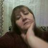 ALENA, 41, г.Канск