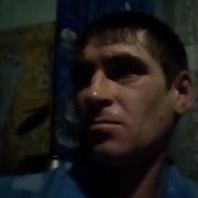 Владимир 35 Томск