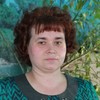 Елена, 42, г.Сосновоборск (Красноярский край)
