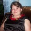 Татьяна, 51, г.Бакчар