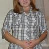 Елена, 25, г.Черлак