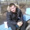 Никита, 26, г.Сосновоборск (Красноярский край)