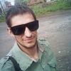 Петр, 30, г.Новосибирск