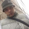 Вася, 20, г.Новосибирск