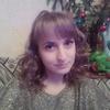 Мария, 31, г.Каргасок