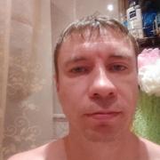 Никита 36 Кемерово