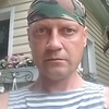 Андрей, 43, г.Зеленогорск (Красноярский край)