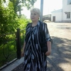 Марьям, 56, г.Колпашево