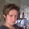 Алеся, 40, г.Ермаковское