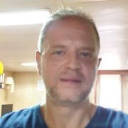 ЕНЧО 30 Варна