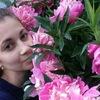 Любовь, 26, г.Омск