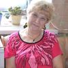 мария, 62, г.Искитим