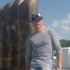 виктор, 40, г.Линево