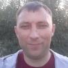 Евгений, 41, г.Норильск