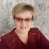 Светлана, 53, г.Ужур