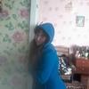 Олеся, 22, г.Омск