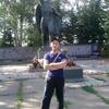 SERJ, 38, г.Александровское (Томская обл.)