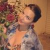 Дарья, 28, г.Дивногорск