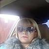 Нина, 43, г.Бородино (Красноярский край)