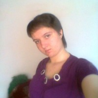 _SIMA_1995, 27 лет, Близнецы, Томск