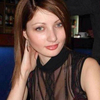 Валерия, 33, г.Омск
