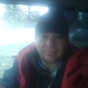 Василий, 37, г.Омск
