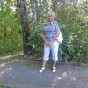 Любовь, 59, г.Новосибирск